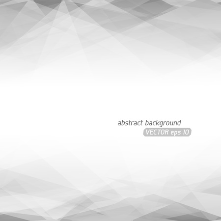 Abstract background Ilustracja