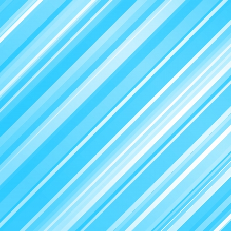 diagonal stripes: Abstract background Illustration