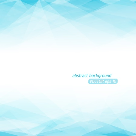 vector background: Abstract vector background