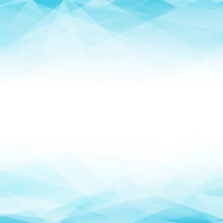 Abstract vector Hintergrund. Eps 10 Vektor-Illustration. Gebrauchte Opazität Maske Hintergrund