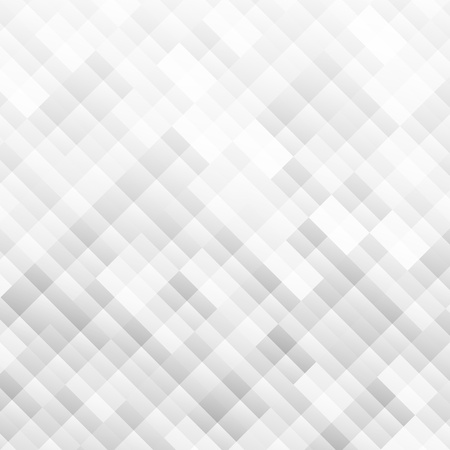 opacity: Geometry background. Template for style design. Used opacity mask and transparency layers of background