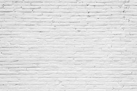 tiled wall: Grunge background from roughly a brick wall
