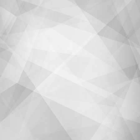 gray background: Abstract vector background.  Illustration