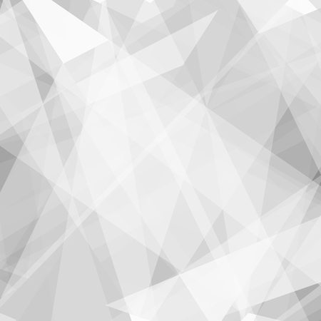 wall angle corner: Abstract vector background. Template for style design.