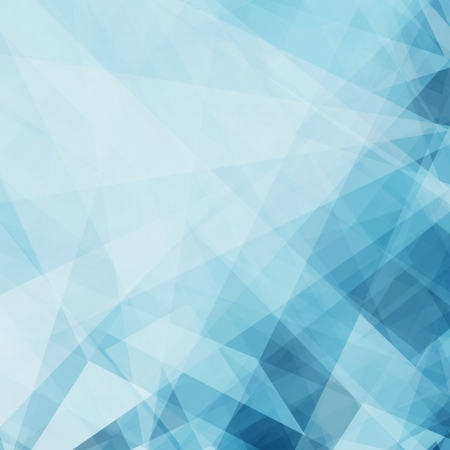 Abstract vector Hintergrund.