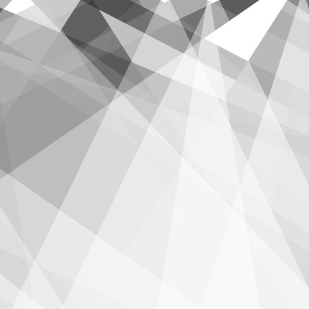 wall angle corner: Abstract vector background.