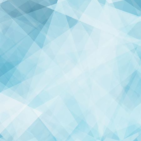 blue abstract: Abstract vector background. Template for style design.