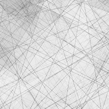 Grey: nền vector trừu tượng. Mẫu thiết kế phong cách.
