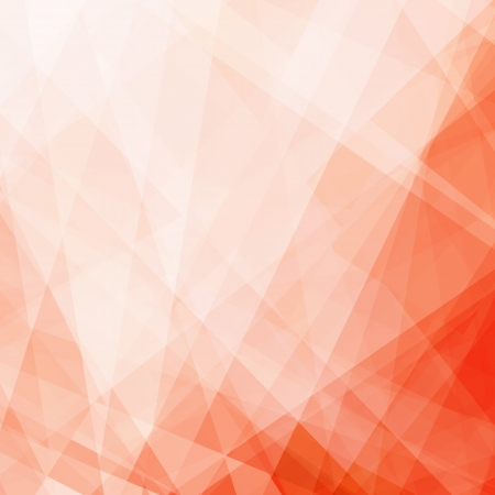Abstract vector background. Template for style design.