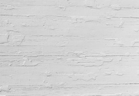 pisos de madera: Vintage de primer plano de la plancha de madera blanca Foto de archivo