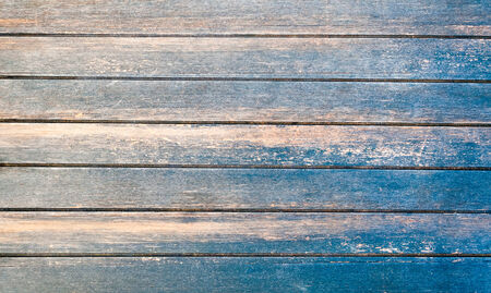 Vintage from close up of shabby wooden plank Stock Photo - 25200626