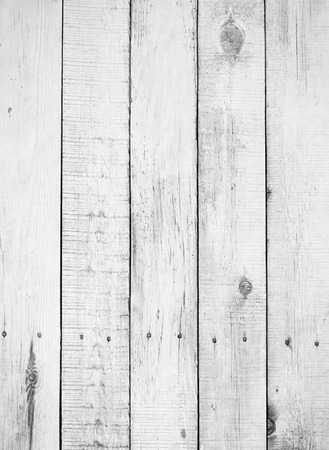 Vintage background from a wooden shabby plank