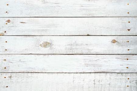 Vintage Hintergrund von einer Holzplanke schäbig