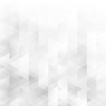 geometria: Fondo abstracto.