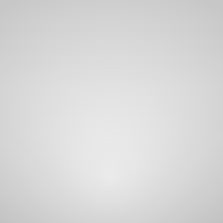Gray gradient abstract background. With space for your text and picture.