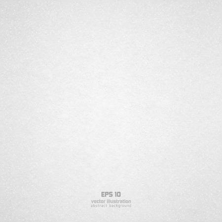 tekstura: Tło z białym papierze tekstur.