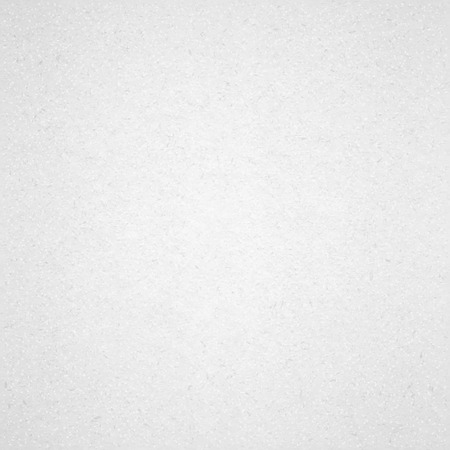 white paper texture: Background from white paper texture Illustration
