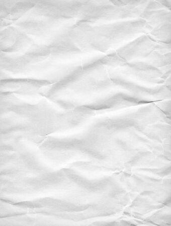worn paper: Vieja textura de papel desgastado