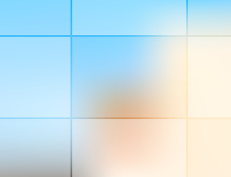 Template abstract background for your project   Vector