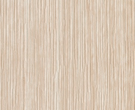 veneer: Abstract background from closeup of wood texture. High detailed of the image