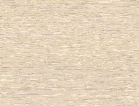 Abstract background from closeup of wood texture  High detailed of the image