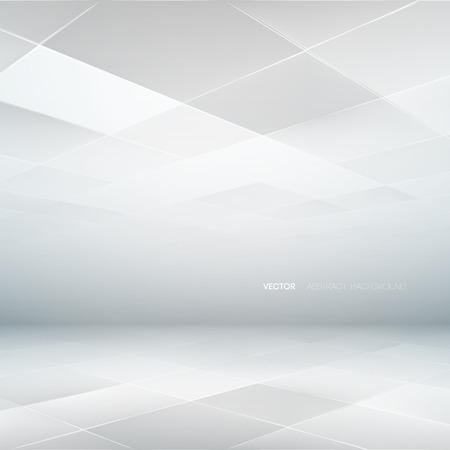 Illustrazione di sfondo astratto usati maschera di opacità e trasparenza strati di sottofondo e maglia oggetti Archivio Fotografico - 29190253