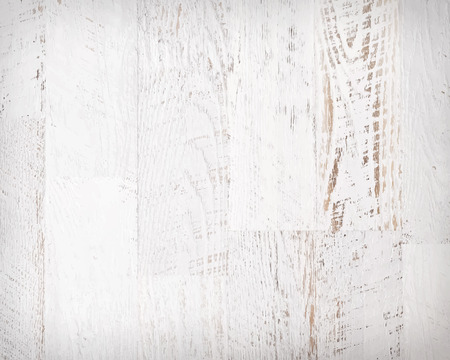 grungy wood: Vintage background Illustration