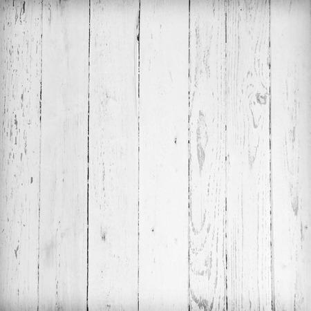 Vintage background  イラスト・ベクター素材
