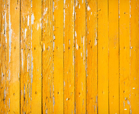 wood fence: Plank wooden texture Stock Photo