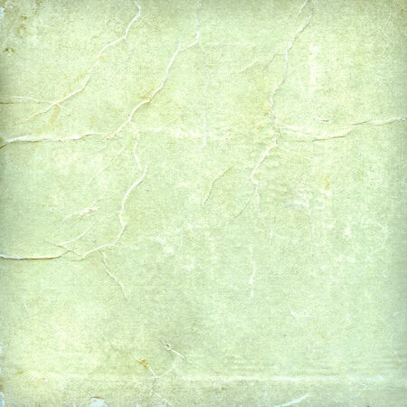 Old grunge paper photo