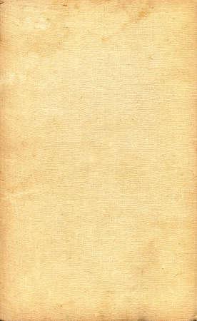 worn paper: Old grunge paper