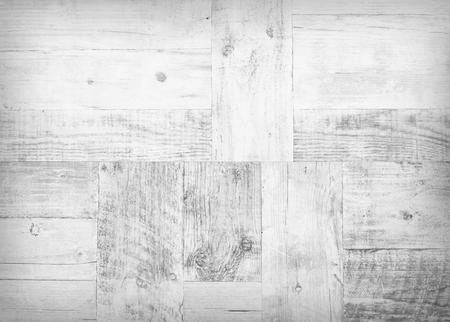 estructura: Fondo de lujo de mal pintado tablón de madera Foto de archivo