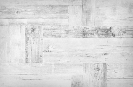 white line: Luxury background of shabby painted wooden plank
