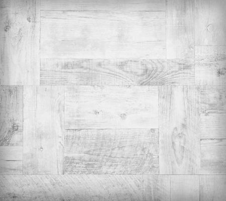 Sfondo di lusso di shabby tavola di legno verniciato Archivio Fotografico - 48597391