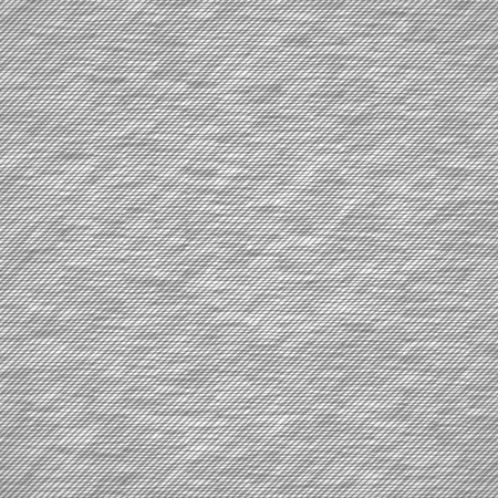 flax: Grey abstract background. Flax textile fabric texture Illustration
