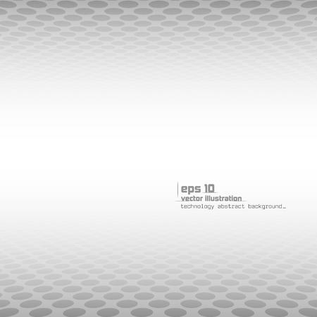 Resumen de antecedentes perspectiva. EPS 10 ilustración vectorial de la perspectiva de visión. máscara de opacidad y transparencia capas usadas de fondo Ilustración de vector