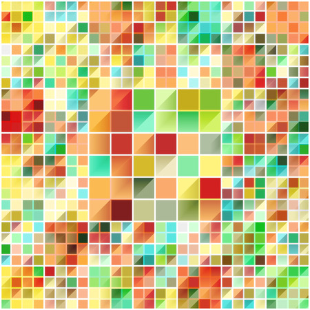 59,476 Transparency Stock Vector Illustration And Royalty Free ...