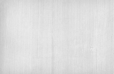 Blanc texture du bois. Image haute résolution