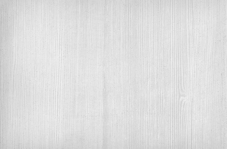 White wood texture. High resolution image