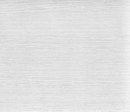 White Wood Texture High Resolution Image Stock Photo Picture And
