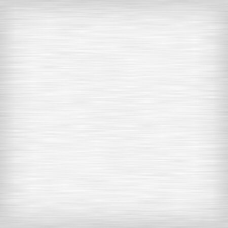 coarse: Striped vintage paper background.  Used effect transparency layers for spots element