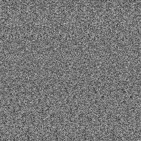 the noise: Noise paper texture.