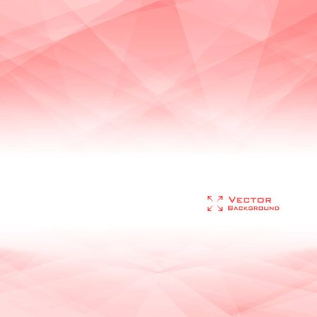 opacity: Lowpoly Trendy Background with copy-space. Used opacity mask background