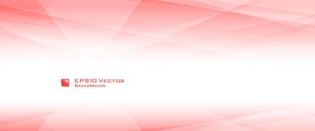 opacity: LowPoly Trendy Banner with copyspace. Vector illustration. Used opacity layers