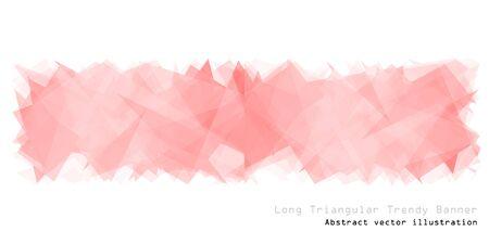Vector abstrakte moderne template Vektorgrafik