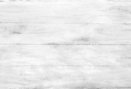 Vintage houten achtergrond Stockfoto