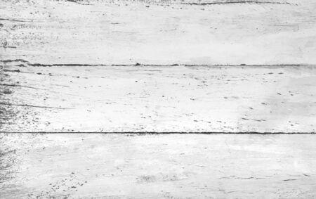 Vintage houten achtergrond Stockfoto - 70179355