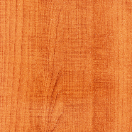 Surface lumber