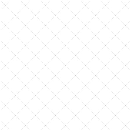 gray texture: Vector simple pattern. Tiled modern texture. Repeating geometric. File contains original seamless