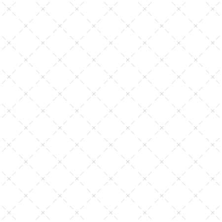 gray texture: Tiled modern texture. Illustration